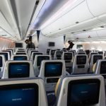 ICAO запретила сдавать технику слитий-ионными аккумуляторами вбагаж