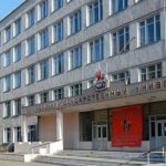 Руководитель региона предложил остановить занятия вОмских университетах