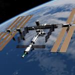 Граждане РФ смогут неделю наблюдать полет МКС нанебе