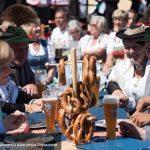 В известных сортах пива найдены вещества, вызывающие рак