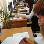 В Российской Федерации изЕГЭ по 7-ми предметам отменят тестовую часть