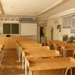 Все школы Кемерова с3февраля закрывают накарантин из-за гриппа
