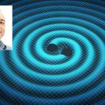 Метод для обнаружения гравитационных волн разработал выпускник НГУ