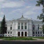 ННГУ получил 150 млн. руб. субсидий на 2016г