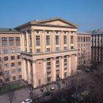 Ливанов выступил против сокращения профессоров вРГГУ
