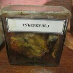 Учительница заразила туберкулезом 77 литовских школьников