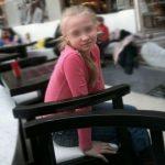 Пропавшая вКрасноярске 12-летняя школьница отыскалась