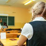 ВКузбассе опробуют новые технологии ЕГЭ для досрочников