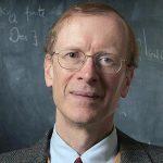 Абелевскую премию присудили за свидетельство теоремы Ферма