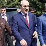 Кадыров завел Инстаграм наанглийском попросьбам друзей-иностранцев