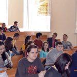 В русских университетах студентам скажут ометодах вербовкиИГ
