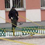 Родителей «школьного стрелка» вынудили выплатить компенсацию семье убитого имучителя