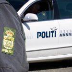 Датскую школьницу обвинили вподготовке терактов в 2-х школах
