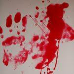 Профессор Политеха схвачен врамках уголовного дела обубийстве сына