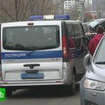 ВОмске педагог физкультуры избил школьника скакалкой