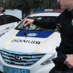 ВУжгороде убили 2-х иностранных студентов
