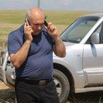 Хатуова повысили допервого замминистра сельского хозяйства