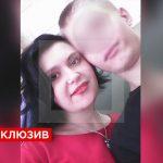 ВВолгоградской области учительницу подозревали всовращении школьника
