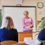 Висследовании качества образования примут участие 50 тыс. школьников