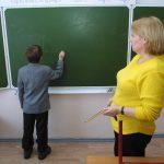 ВНабережных Челнах учительница «воспитывала» ребенка, привязав его кстулу