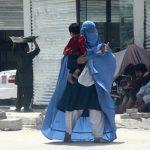 Теракт вКабуле: один человек умер, шестеро ранены