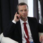 Уголовное дело ректора ДВФУ передано вГСУ СКР