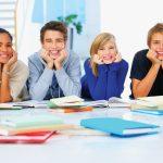 Неделя исследования иностранного языка улучшает внимание— Ученые