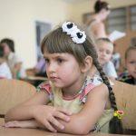 Минобразования планирует облегчить ученическую программу, чтобы неперегружать детей