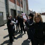 Орловцы приняли вучастие вовсероссийском пленуме «Стоп ВИЧ/СПИД»