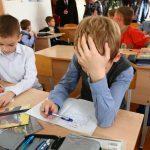 Пермскую учительницу будут судить за зверское обращение сдетьми