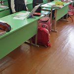 СРОЧНО Новый поворот вуголовном деле учительницы изЗлатоуста
