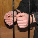ВТатарстане за половое насилие осудили тренера бальных танцев