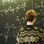 Подозреваемую всовращении школьника учительницу изВолжска отдали под суд
