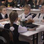 Четвероклассники будут писать всероссийские проверочные работы, однако несмогут узнать оценку