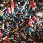 Результаты общемосковской акции «Батарейки, сдавайтесь!» подводит ГПБУ «Мосприрода»