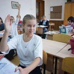 ВВолгоградской области стартовали единые госэкзамены погеографии илитературе