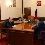 Ставрополье готово кпроведению ЕГЭ,— глава Рособрнадзора Сергей Кравцов