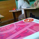 ВТуле учительница вматерном монологе обвинила школьника всвязи спроституткой