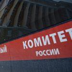 ВПензе прекращено дело пофакту избиения школьницы