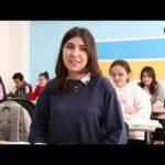 Почему выбирают PROFI SCHOOL??